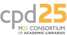 cpd-logo